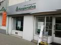 Kooperativa-2-AT35GN