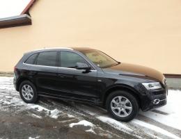 Audi-q5-ATR1535-1