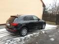 Audi Q5 ATR15,35