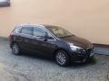 BMW 2 ATR15