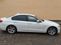 BMW-3-1