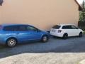 Ford Focus combi ATR15
