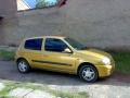 Renault-Clio-instalace-protislunecni-autofolie-Llumar-1