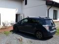 Toyota Verso ATR15