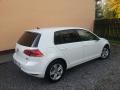 VW Golf - autofolie Llumar ATR15