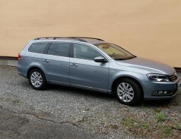 VW-Passat-combi-3
