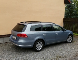 VW-Passat-combi