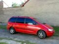 VW Sharan instalace protislunecni autofolie Llumar