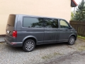VW-Transporter-ATR5-1