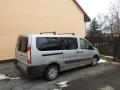 Fiat Scudo ATR5