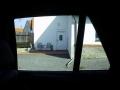 zadni dvere ATR15