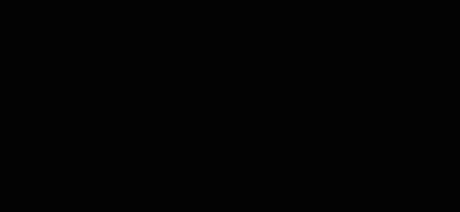 pozadi-940x